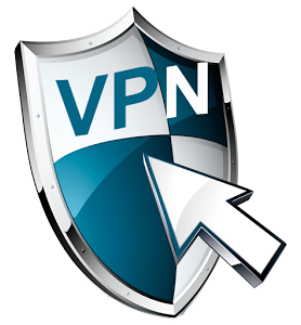 PrivateVPN - VPN One Click