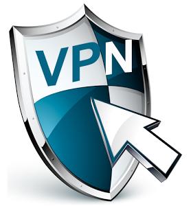 VPNONECLICK LOGO_transparent